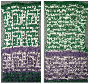 Kpg Knitting Pattern Generator : FREE DOWNLOADABLE KNITTING PATTERN GENERATOR SOFTWARE ...