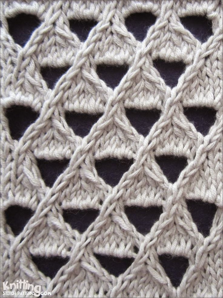 Knitting Stitches Eyelet Lace : A hand knit stitch tale 2: a bit of cables and lace, charting, hk to mk   ale...
