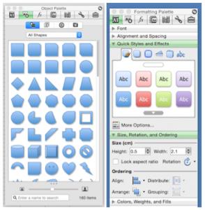 object_format_palette