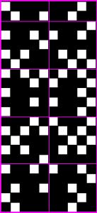 maze_needsX2 border