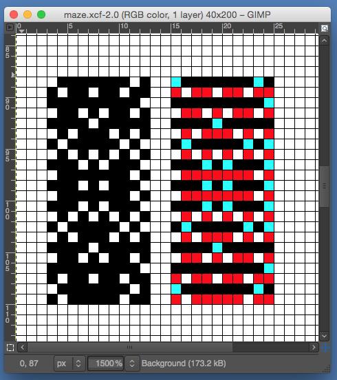screenshot_21-maze