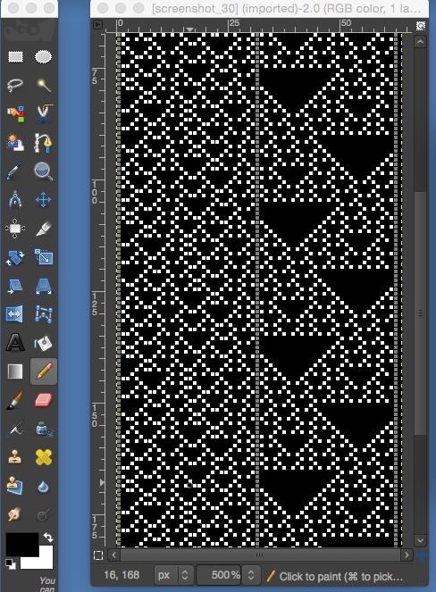 GIMP_cellular2