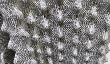 racked_scarf_medium