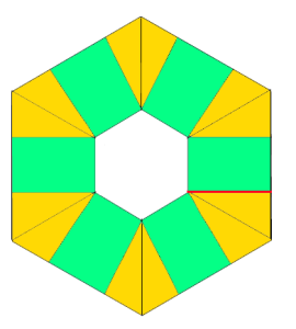 hexagon extra_seams
