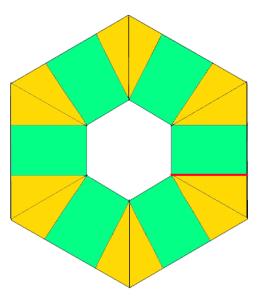 hexagon extra_seams