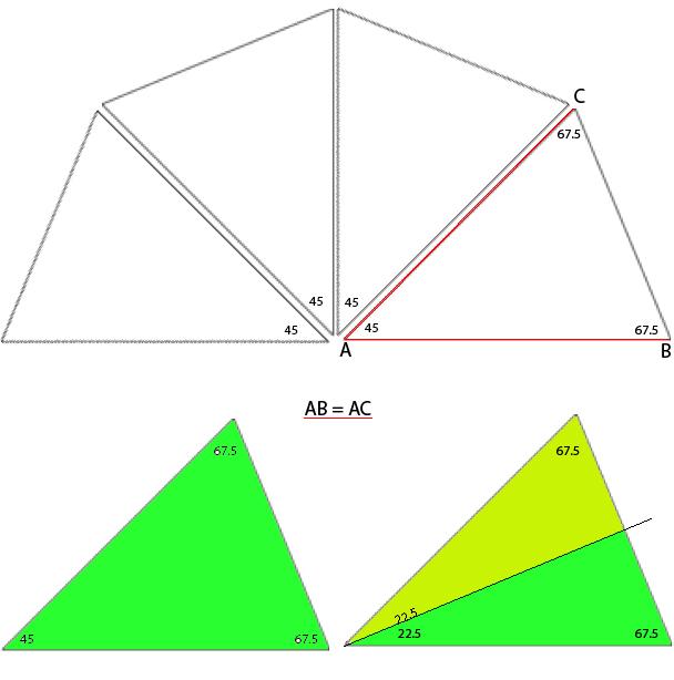 octagon col