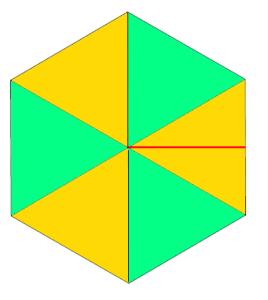 pentagon_seam