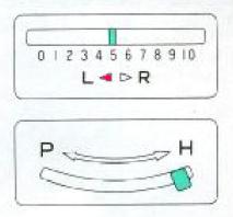 pitch_rack