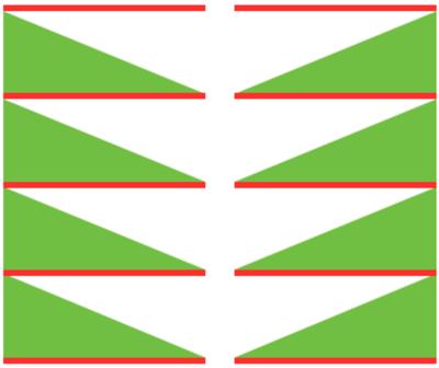 spiral stack1 cor