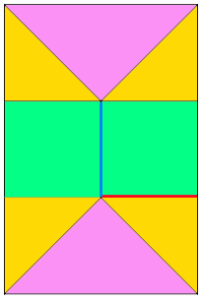 squarextra_seams