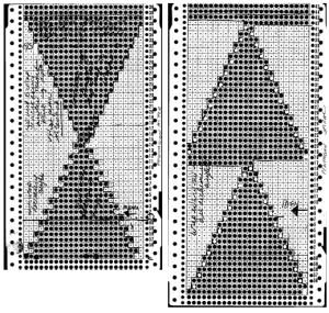 3Dmiter_spiral corrected
