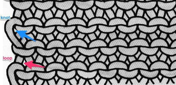 knot_loop2a