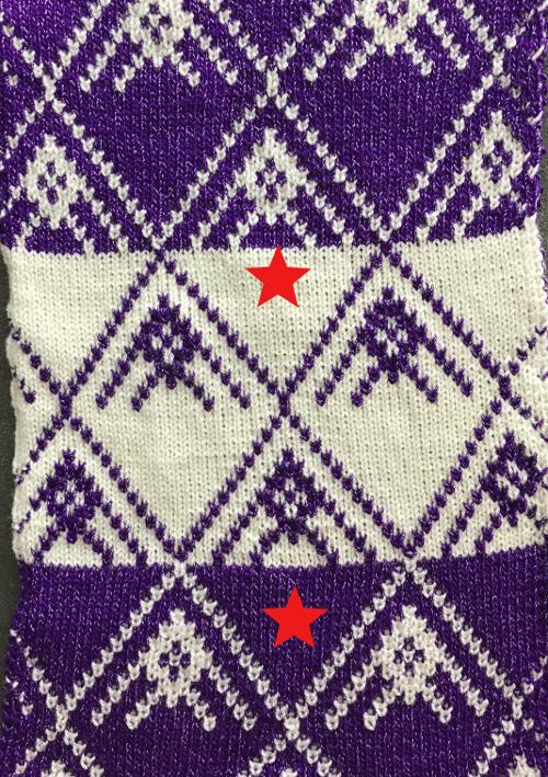 alessandrina.com – machine knitting and more