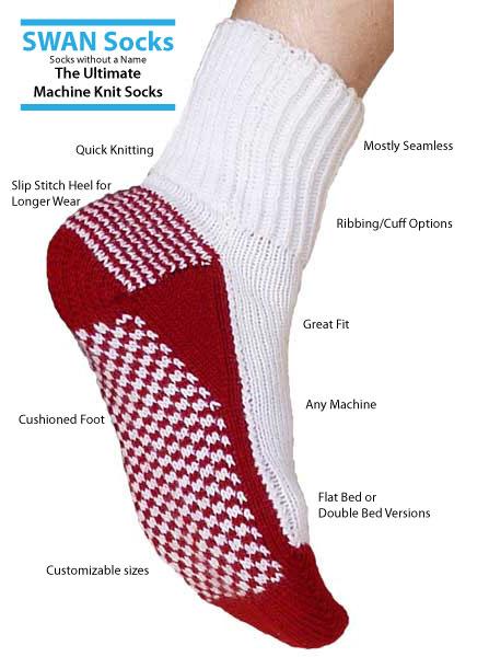 swan sock cover thumg3